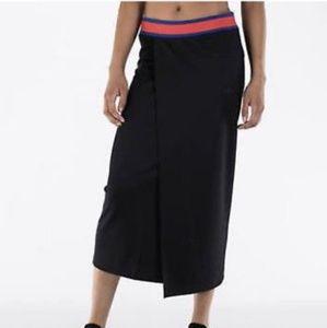 Adidas EA Long Skirt